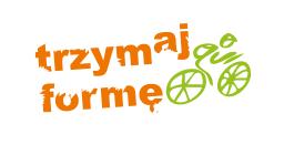 3_trzymaj_forme_logo2.png
