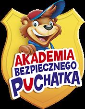 6_akademia_puchatka.png