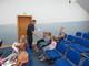 Galeria spotkanie_z_policjantem