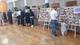 Galeria 50_lecie_szkoly