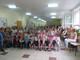 Galeria inauguracja_roku_szkolnego_2019_2020