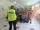 Galeria spotkanie_z_policjantem_bezpieczna_droga_do_szkoly