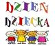 dzien-dziecka-2016-313252.jpeg
