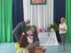 Galeria inauguracja_roku_szkolnego_2020_2021